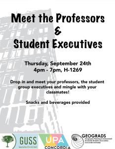 meet the profs(2)